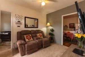 living room - Copy