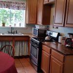 unti-2-kitchen-2